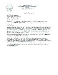 Firing Letter Termination Letter Templates Arzamas