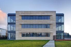 office facade. office facade googlekeress