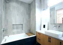 small bathroom renovation remodeling new average cost renovations brisbane northside