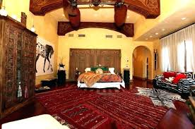 african themed room design for bedroom ideas themed room themed living room decor interior themed living chessington safari hotel african themed room