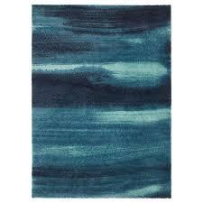 sonderod rug high pile blue ikea area rugs sonderod cm art polypropylene large purple pottery barn