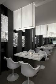 Indian Restaurant Interior Design Minimalist Impressive Design