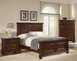 modern bedroom furniture catalogue design ideas photo gallery