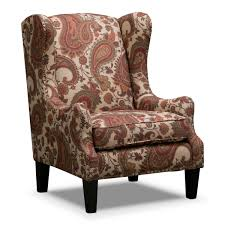 red living room accent chairs full size of living red red accent chairs for living room