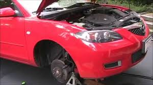 mazda 3 air conditioning troubleshooting and clutch coil mazda 3 air conditioning troubleshooting and clutch coil replacement