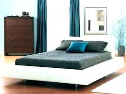 Queen Bed Frame Sale Queen Size Bed Frames For Sale Queen Size Bed ...