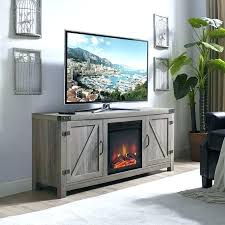 cabinet for tv over fireplace stand over fireplace full size of sliding cover barn door hardware cabinet for tv over fireplace