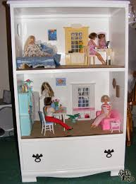 barbie doll house dollhouse free barbie doll house plans dollhouse barbie doll furniture plans