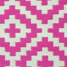 pink outdoor rug pink indoor outdoor rug new pink outdoor rugs pixel outdoor rug in pink pink outdoor rug
