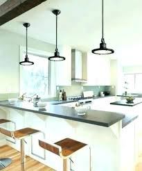 island pendant lights pendant lights above island how to hang over kitchen hanging height isl farmhouse island pendant lights