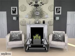 Small Picture 20 best lounge ideas images on Pinterest Living room ideas Dado