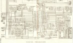 69 road runner wiring schematic wiring wiring diagrams instructions Schematic Circuit Diagram backup1 69 road runner wiring schematic at ww justdesktopwallpapers com