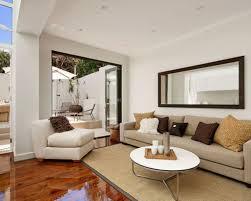 Narrow Living Room Design Narrow Living Room Houzz Images