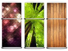 refrigerator magnet cover. kudu magnet fridge refrigerator cover k