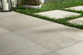 Google Garden Design Simple Best Of Ceramic Tiles Outside At Your Home For Outdoor Tile And