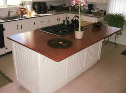 Simple Kitchen Island Kitchen Island Ideas With Stove Top Simple Kitchen Island With