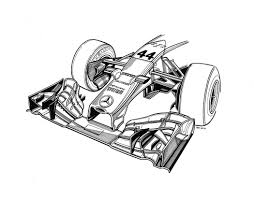 Technical drawings of mercedes 2014 2016 cars by paolo d\'alessio