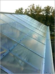 polycarbonate corrugated roof panel full size of roofing sheets clear roof panels fiberglass roof panels corrugated