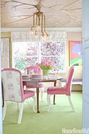 Dining Room Lighting Ideas Dining Room Chandelier - Best lighting for dining room