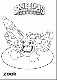 Free Printable Christmas Coloring Pages For Preschool Free Printable