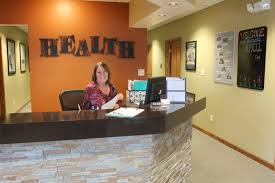 trendy front office receptionist jobs in phoenix az three tips for hiring office front desk clerk compact dental office front desk manager