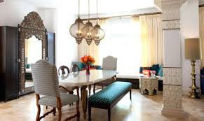 dining table dining table chandelier standard dining ideas for you chandelier light height above