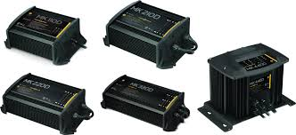 digital on board marine battery chargers minn kota iboats com minn kota on board marine battery chargers