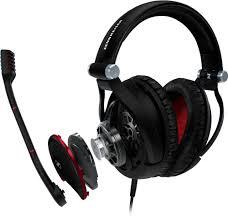 <b>Гарнитура</b> Sennheiser G4ME ZERO black купить недорого в ...
