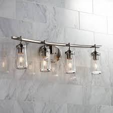 Vanity lighting bathroom Commercial Poleis 32 Pinterest Poleis 32