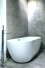 bathtub faucet cover plate bathtub cover plate bathtubs bathtub faucet covers extender com bathtub faucet wall bathtub faucet cover