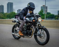 simple hand built motorcycles janus motorcycles