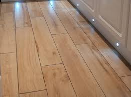 oak wood effect ceramic floor tiles installing ceramic tile flooring can be achieved by anyone with great eyesight or gla
