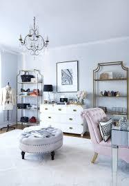Parisian Bedroom Furniture Office Design With Parisian Style Office Interior Design Ideas