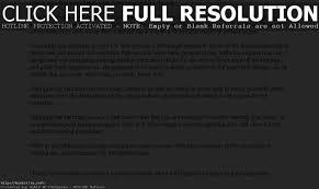 Resume Edge Resumeedge Review Therpgmovie 13