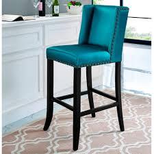 cheap bar stools ikea. Stool : Aqua Blue Bar Stools Ikea Counter Turquoise Striking Cheap A