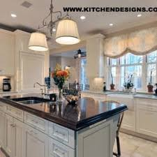 Great Photo Of Kitchen Designs By Ken Kelly   Williston Park, NY, United States. Good Looking