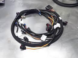 fast wiring harness solidfonts fast wiring harness ewiring
