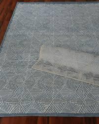 quick look exquisite rugs laike flatweave