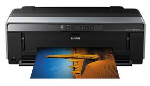 Manuals and user guides for epson stylus photo 1410 series. Epson Stylus Photo 1410 C11c655041 Printer Ak Cent Mikrosistems Nord Too All Biz