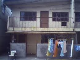 Room For Rent In Pasig City.