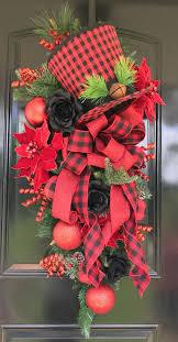 Christmas Design Checks Pin On Buffalo Checks Tartan And Plaid