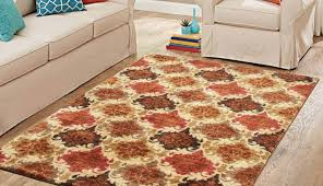 wool best wood rug multi rohini sets dark floors bright area rugs neutral multicolor contemporary red