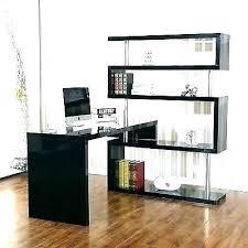 shelves for desk above shelving unit corner with and desktop shelf ikea