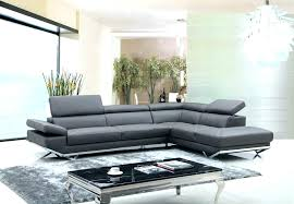 gray leather sofa with nailheads leather sectional grey leather sofa inspirational couches gray sectional couches grey