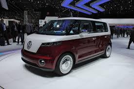 2018 volkswagen hybrid.  volkswagen for 2018 volkswagen hybrid
