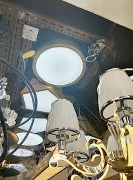 Eg Lighting Pte Ltd Singapore Our Muji Home Reno Journey Lights Ceiling Fan From Eg