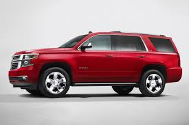 Awesome Used Tahoe For Sale Has Chevrolet Tahoe For Sale Winnipeg ...