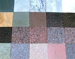 non slip bathroom flooring. Non Slip Flooring Anti Bathroom On Intended For Tile Floor Amp