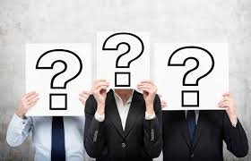 questions not to ask when you re interviewing for a job alumni 5 questions not to ask on an interview