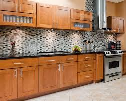 cabinet handles for dark wood. Cherry Wood Shaker Cabinets Whiten Cabinet Knobs Dark Solid Doors Handles For